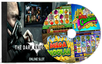 omni-web-pokies-review