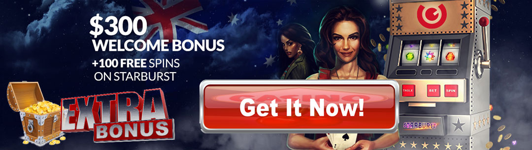 Free pokies CA$H & 100 FREE spins offer !