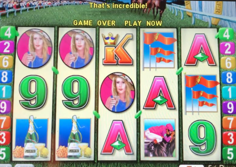 Free slots to play on my phone