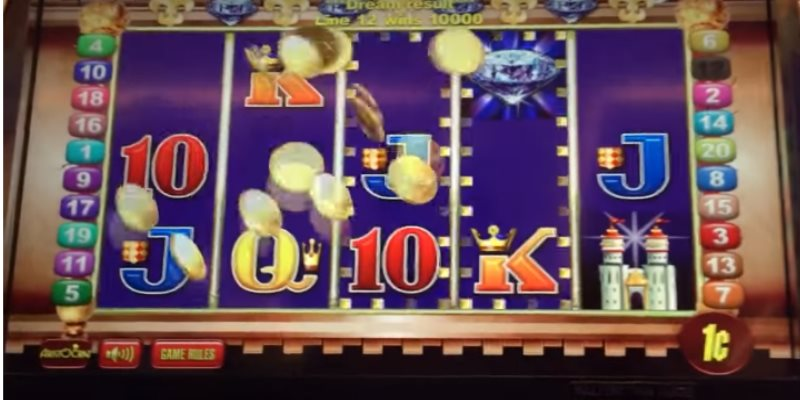 mr-cashman-pokies-win