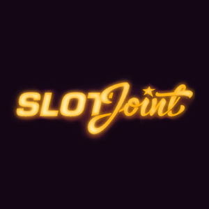 Slot Joint review