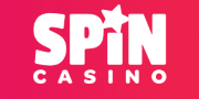 best-pokies-for-kiwis-spin-casino.png