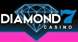Diamond-7-web-pokies.jpg