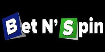 bet-n-spin-web-pokies.jpg