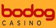 bodog-casino-1.jpg