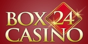 box-24-web-pokies-casino.jpg