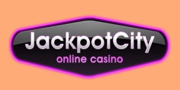 jackpotcity-web-pokies.jpg