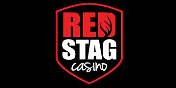 red-stag-web-pokies.jpg