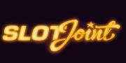 slotjoint-web-pokies-casino.jpg
