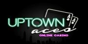 uptown-aces-web-pokies.jpg