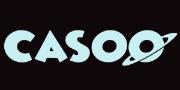 casoo-cason-guide.png