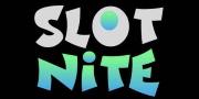 slotnite-casino-pokies.jpg