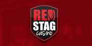 red-stag-online-casino.jpg