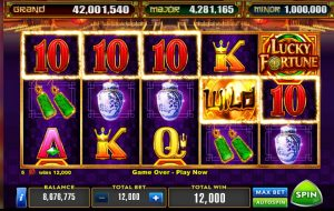 Latest Casino Bonuses Free Games Aristocrat