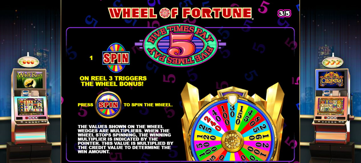 Play free poker games online