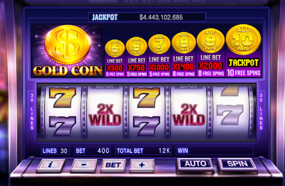 Free igt slot play barona casino resort valley