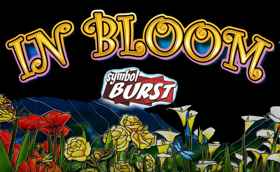 Play In Bloom Igt Slot Machine🤑free Pokies Amp Game Guide Here