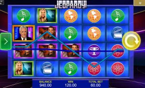 Play Igt Slots Online Free