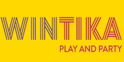 wintika-bonus.jpg