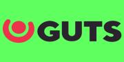 guts-casino.png