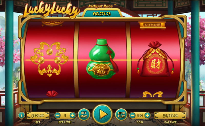 mobile phone payment casino