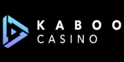Kaboo-bonus.jpg
