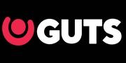 guts-bonus.jpg