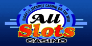 all-slots-casino-bonus.png
