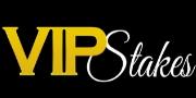 vip-stakes-casino-review.jpg