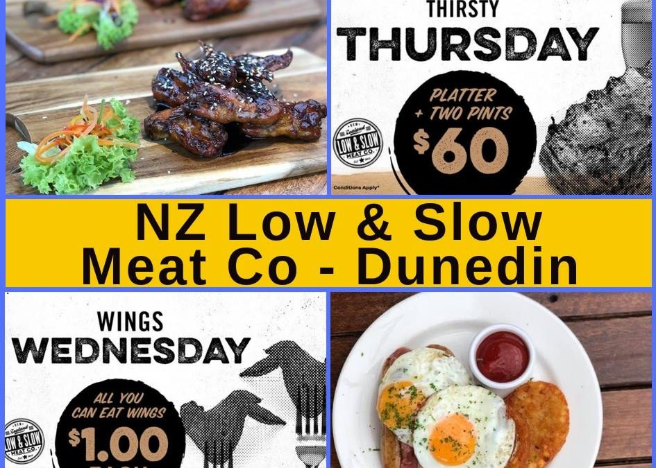 Mornington Tavern Dunedin – Menu, Entertainment & Pokies Gaming