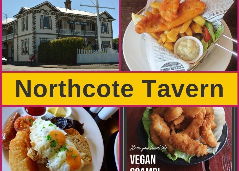 The Northcote Tavern Auckland – Menu, Bar and Pokies Gaming Lounge